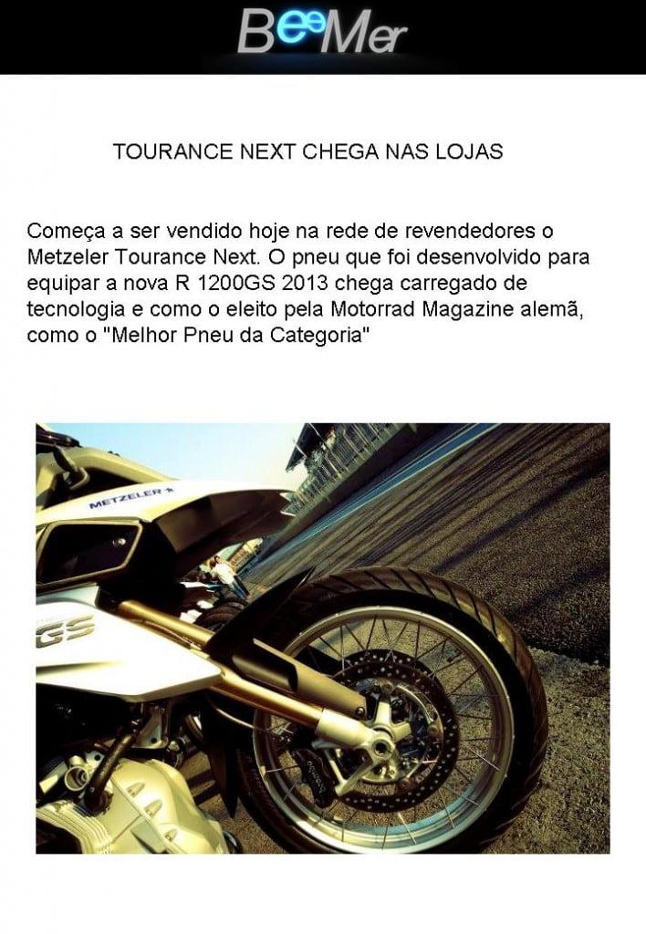 tourance-next-16