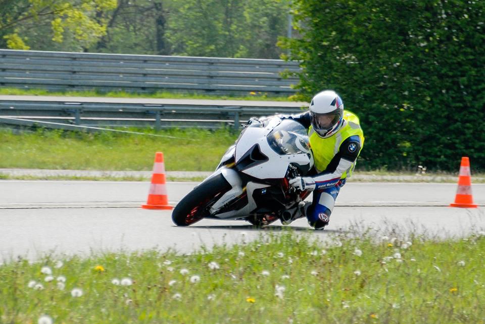 BMW Motorrad3