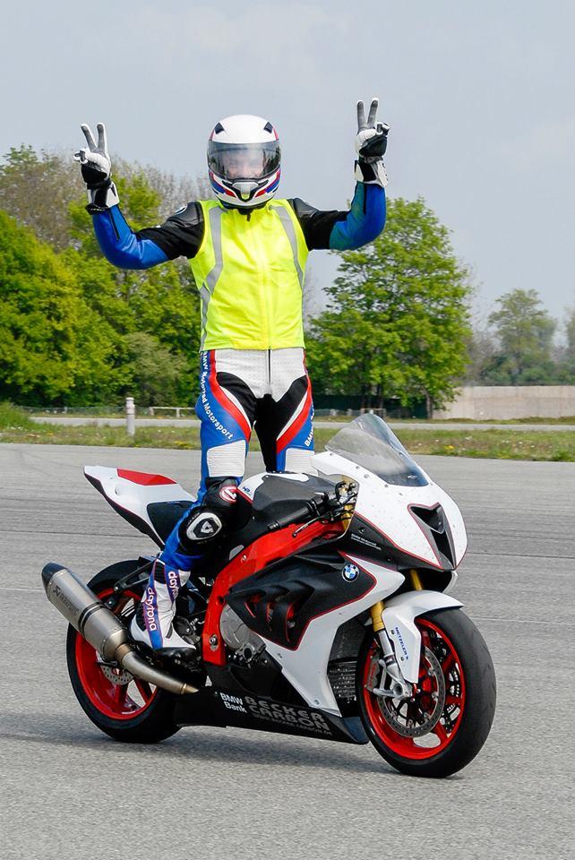BMW Motorrad4