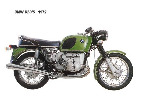 r60-5