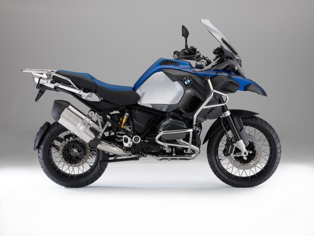 BMW-R1200GSAdventure-azul