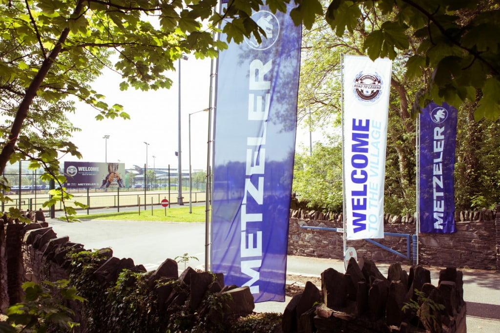ambience-metzeler-village-5