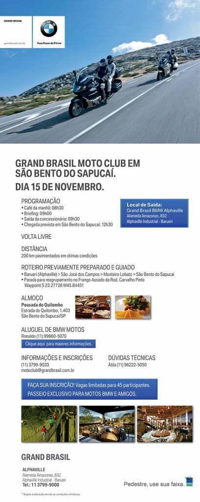 GrandBrasil_convite_Sao_Bento_Sapucai_BMW