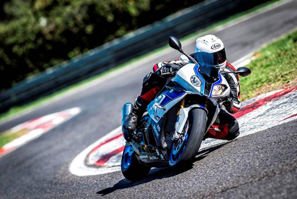 RACETEC3