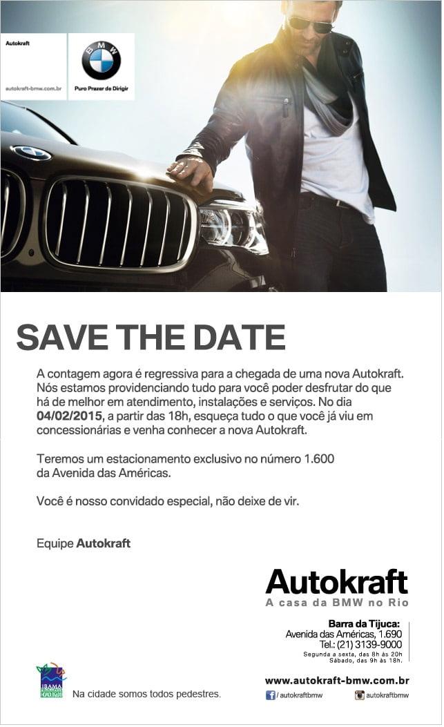 AUTOKRAFT-inauguração
