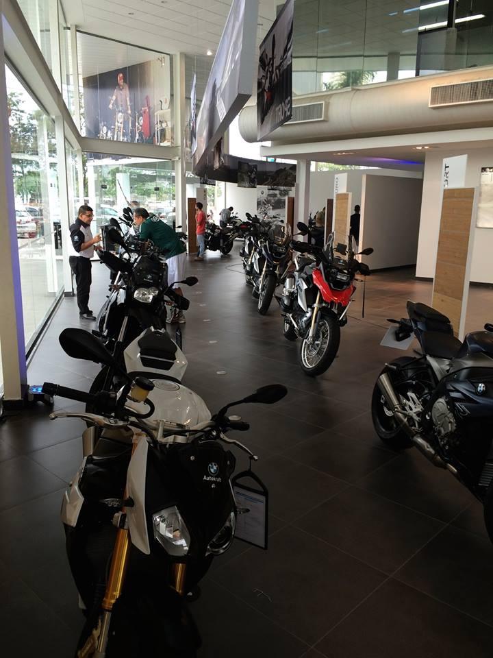 Autokraft Motorrad3