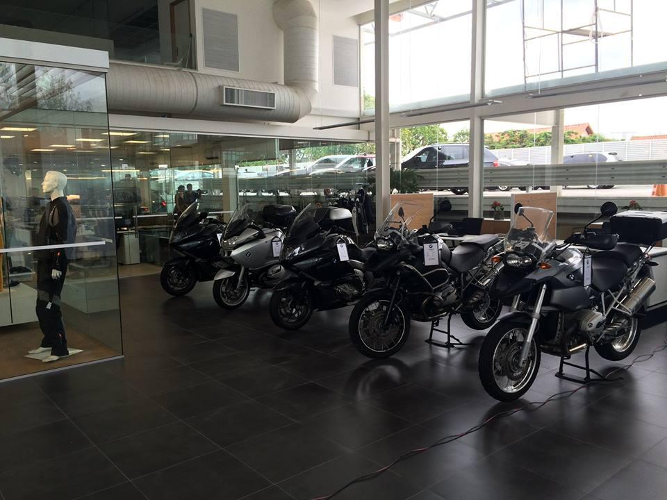 Autokraft Motorrad4