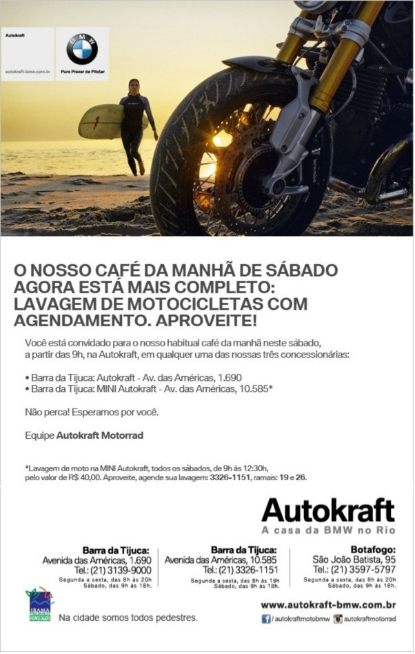 Cafédamanha-Autokraft