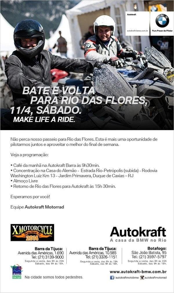 AUTOKRAFT-passeio11