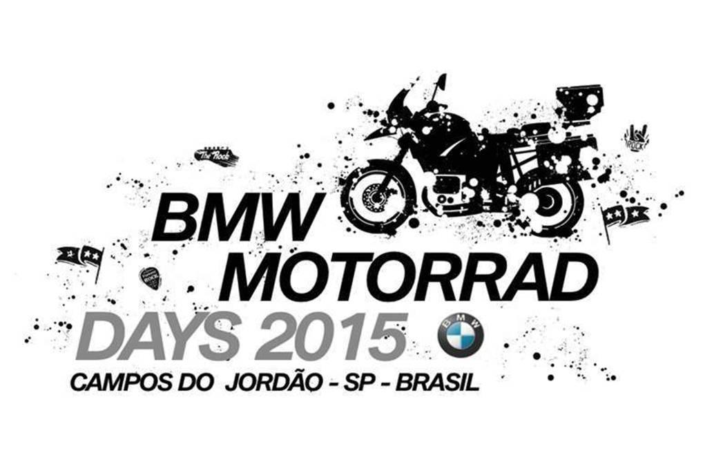 bmwmd-capa
