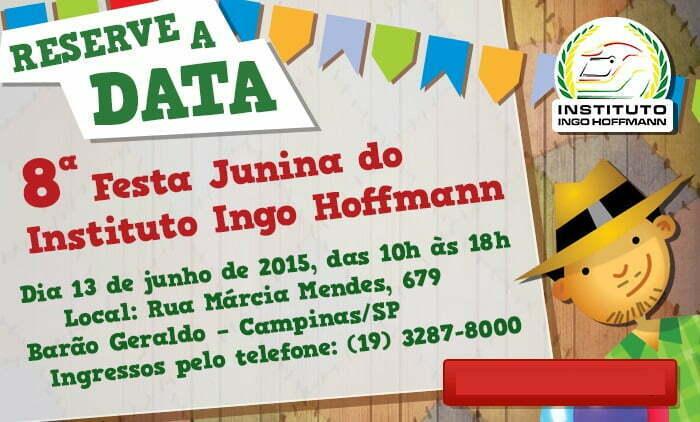 2015-festa-junina-01
