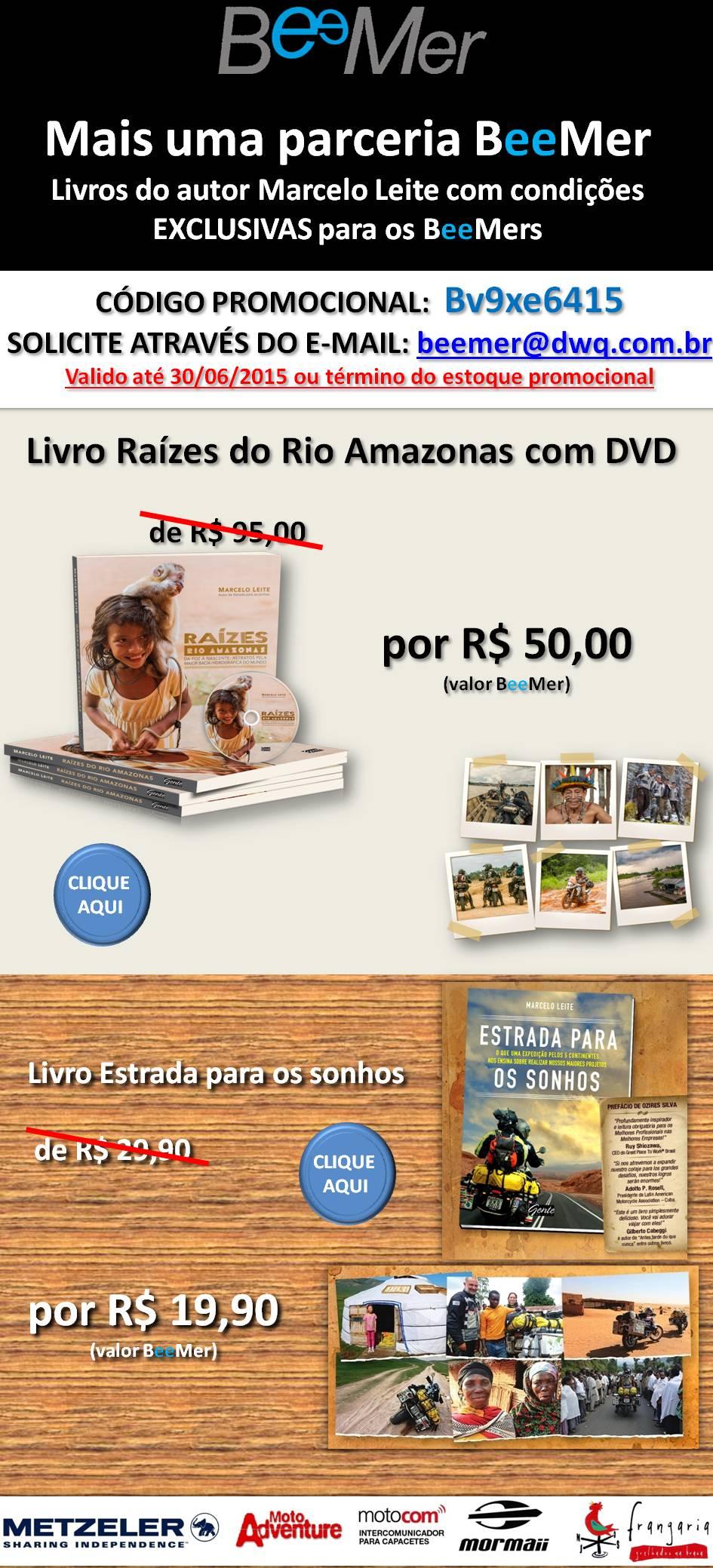RaízesdoRioAmazonas-PROMO2