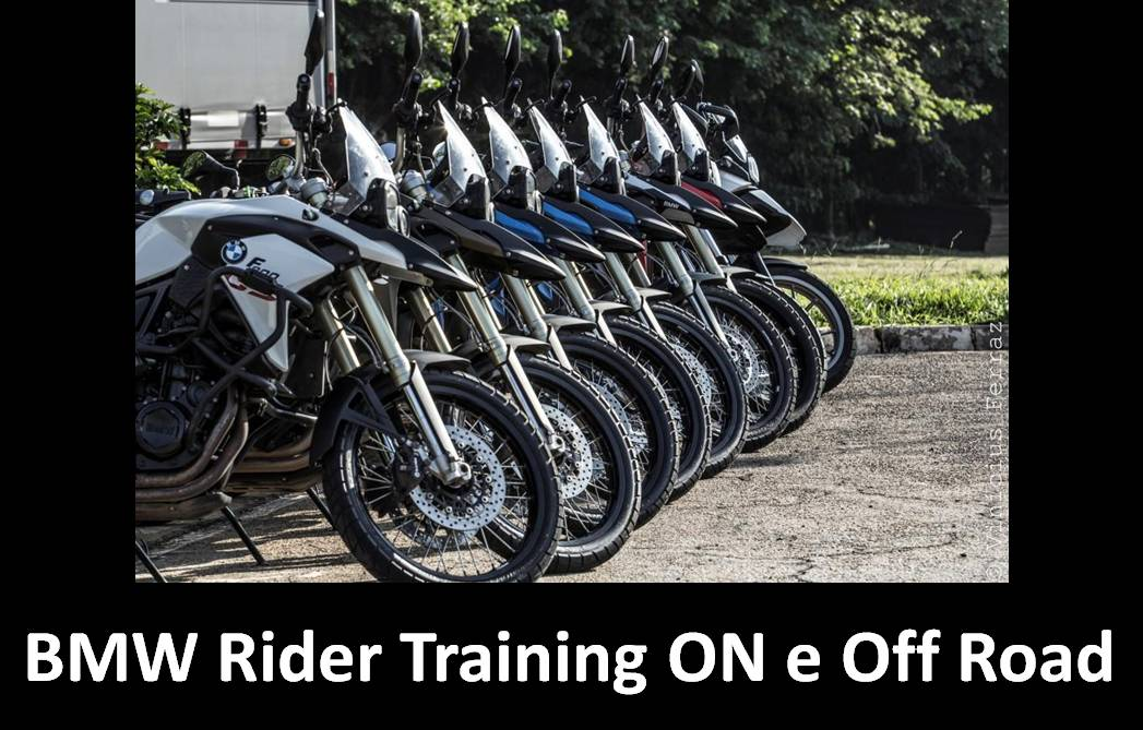 bmwridertraining