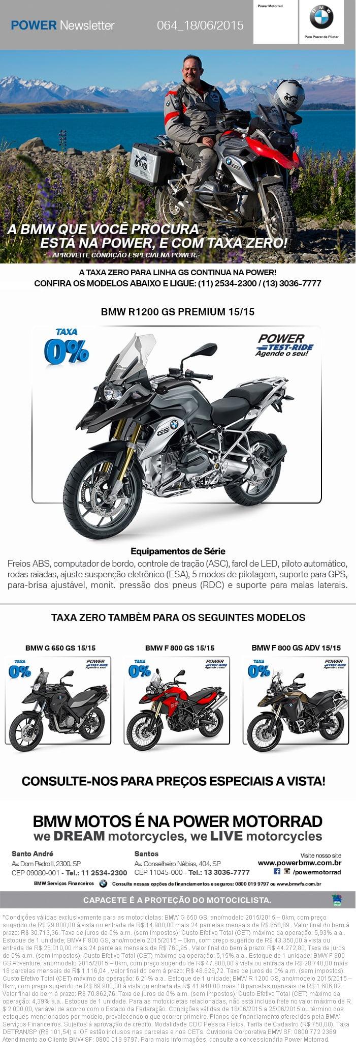 power-moto