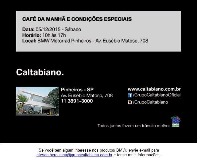 caltabiano