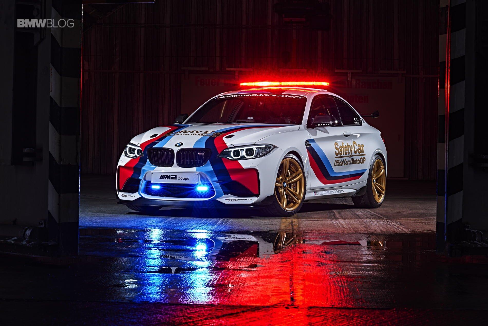 BMW-M2-MotoGP-Safety-Car-26