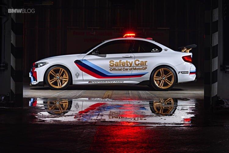BMW-M2-MotoGP-Safety-Car-29-750x501