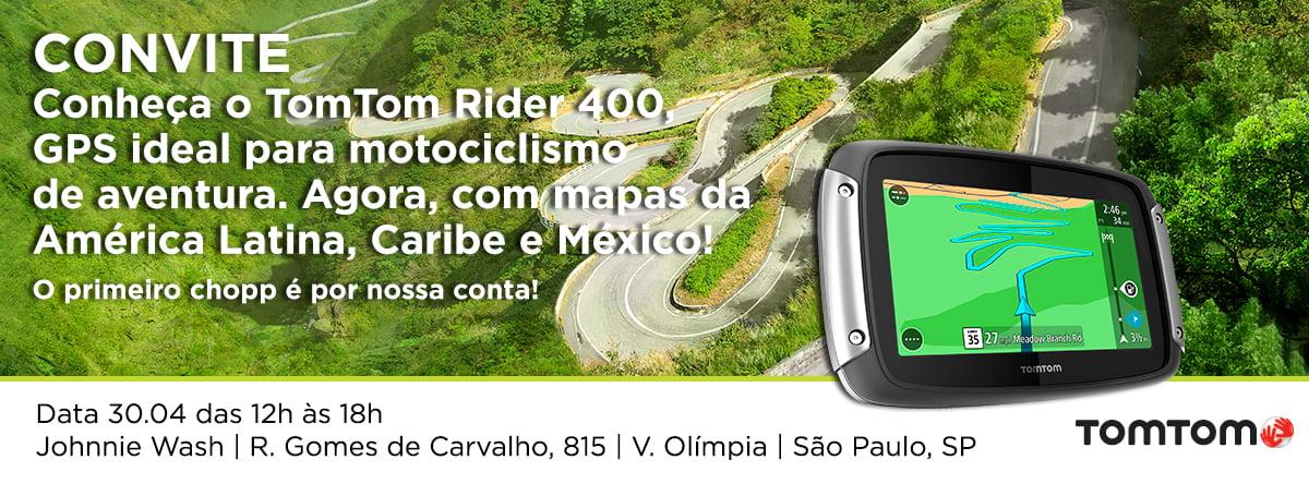 Convite_Rider400_26.04