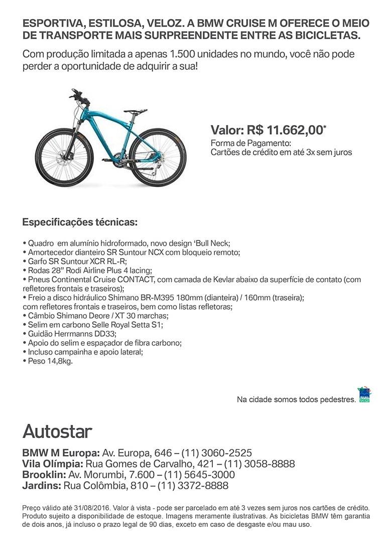 AutoStar2