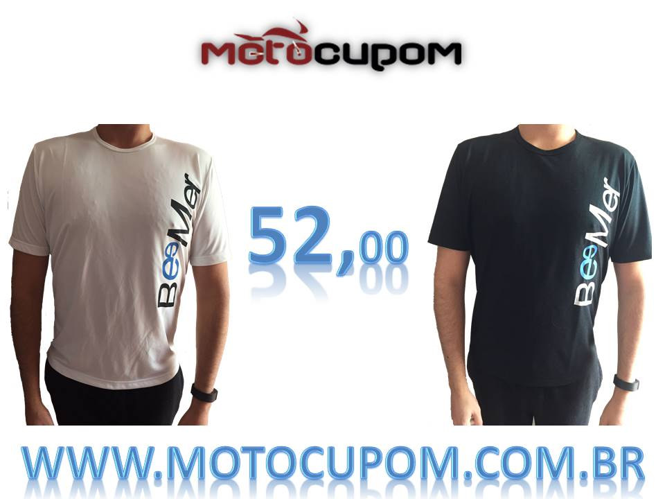 camisetabeemer