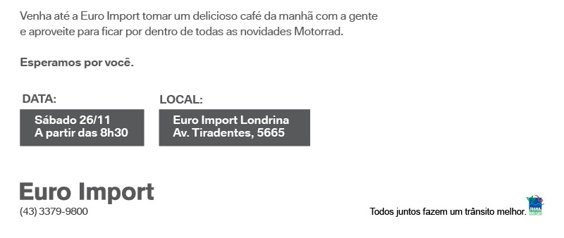 euroimport