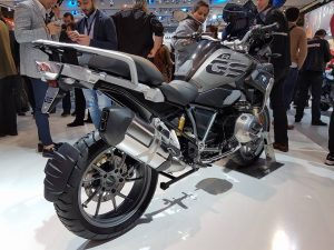 nova-bmw-r-1200-gs