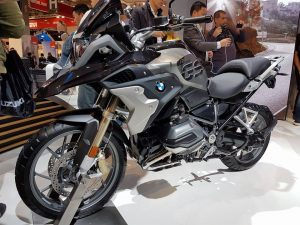 nova-bmw-r-1200-gs2