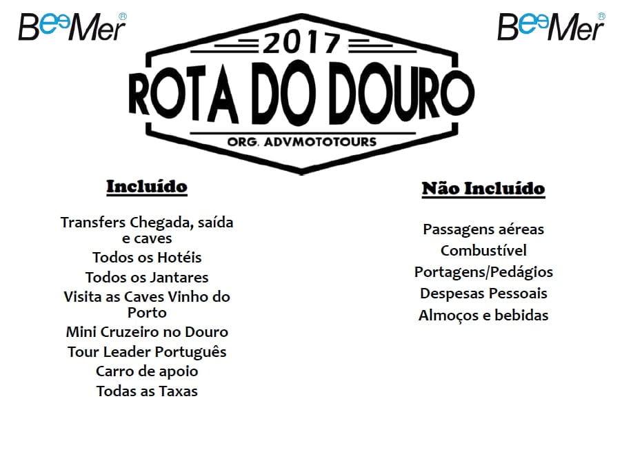 Rota do Douro - 16