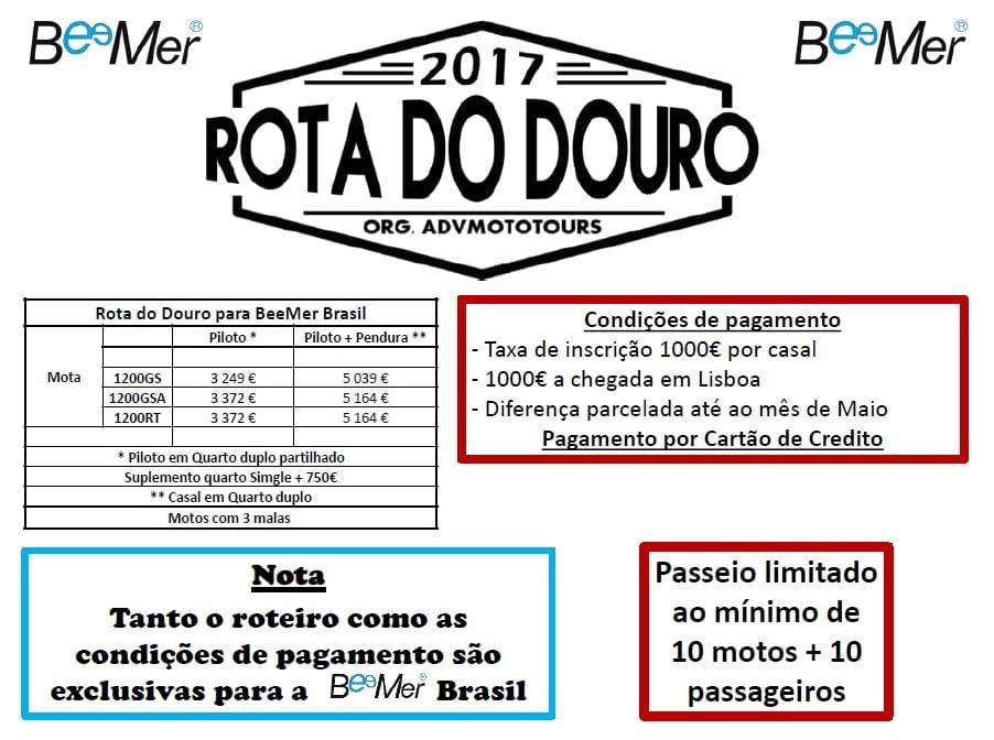 Rota do Douro - 17