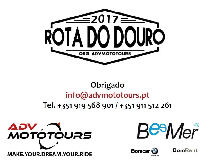 Rota do Douro - 18