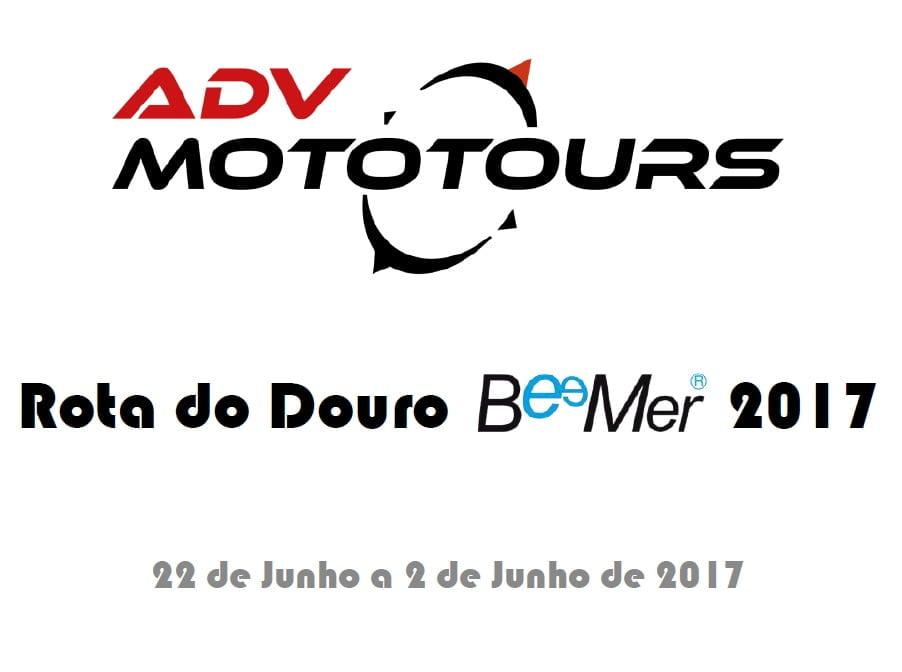 Rota do Douro - 2