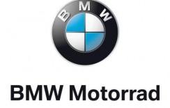 SISTEMA ABS – BMW MOTORRAD