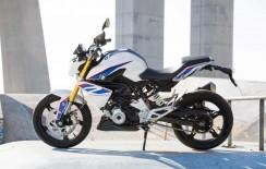BMW Concept Stunt G 310 participa de Road Show pelo Brasil.