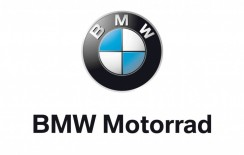 BMW Motorrad informa clientes sobre recall