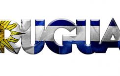 URUGUAY – 21 A 29/02/2020