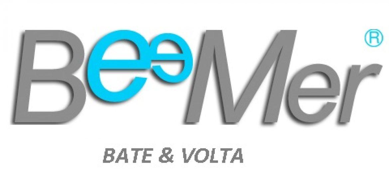 Bate & Volta – Piracicaba/SP – Rest. Portal do Engenho II