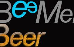 BeeMer's Beer – Brassagem coletiva na Opera Cervejaria – 19/20 de Maio
