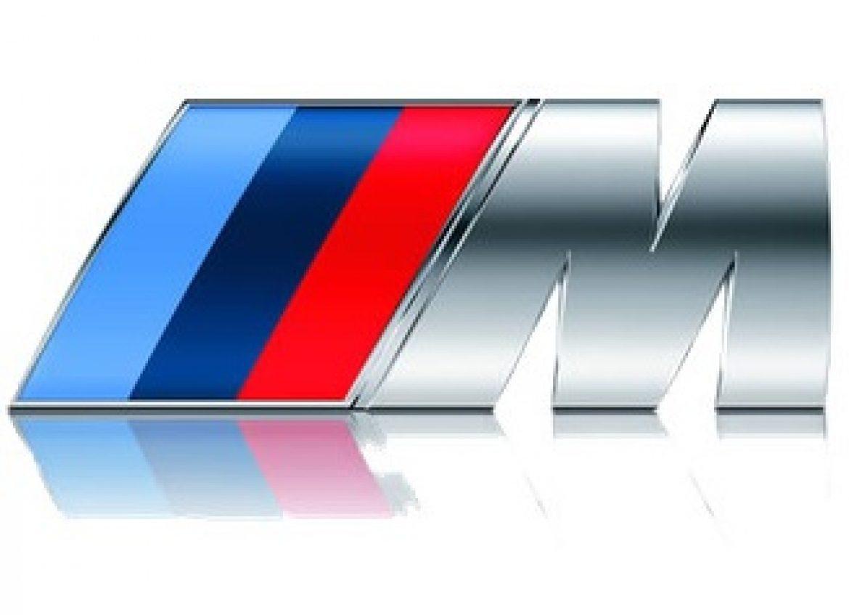 """Você já pensou em ter uma Moto """"Série M""""? Pode ser antes do que imagina"""