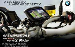 Seu destino aliado ao seu estilo na Euro Import Motorrad!