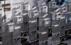 """""""BMW Motorrad Trophy"""" começa dias 24, 25/02/18"""