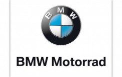MANUAL BMW S 1000 XR