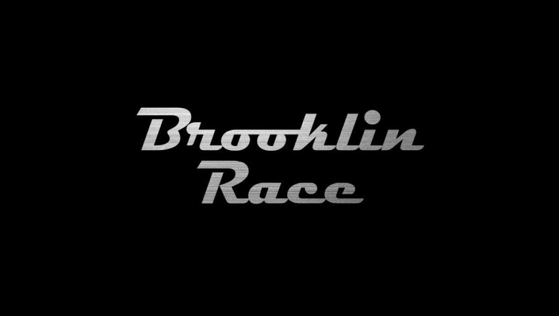 BROOKLIN RACE