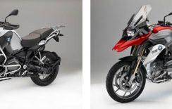 BMW Motorrad Brasil anuncia novas configurações para a BMW R 1200 GS e BMW R 1200 GS Adventure