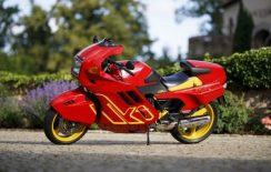 Tradicional Rali Creme 21 exibirá modelos históricos das marcas BMW, MINI e BMW Motorrad