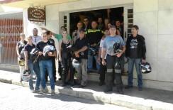 Vídeo do Passeio BeeMer & Power – São Luís do Paraitinga