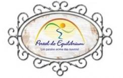 Portal do Equilibrium – Paraíso acima das nuvens com 10% de desconto