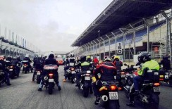 Moto GP 1000 – Interlagos – 15/06/14