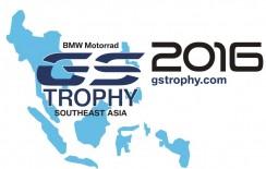 Equipe brasileira sobe para o sétimo lugar e inicia reta final do BMW Motorrad GS Trophy International 2016