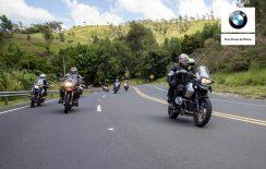 O Caltabiano Moto Club convida para um passeio pela Serra da Mantiqueira