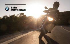 BMW com CONDIÇÕES ESPECIAIS + 1ª Revisão GRÁTIS na Caltabiano